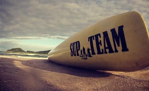 SUP no Instagram: Top 10 imagens de Stand Up Paddle Parte #03