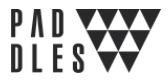 Reme Paddles